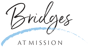 The Bridges at Mission