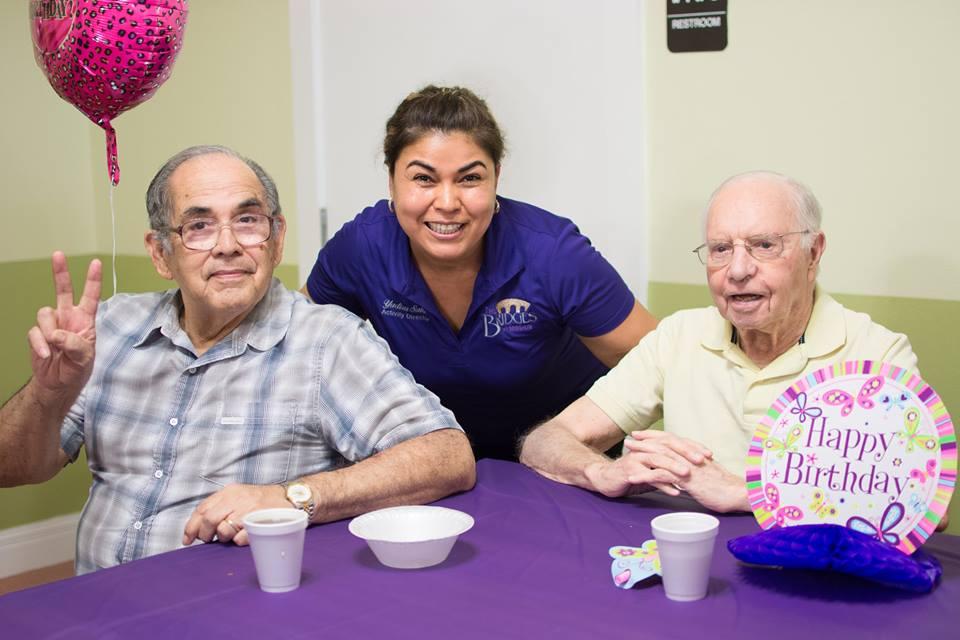RGV mission nursing home
